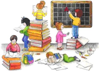 Supplenze Infanzia e Primaria: quali province cercano insegnanti?