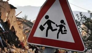 scuola-terremoto