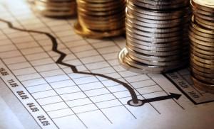 strumenti finanziari ibridi