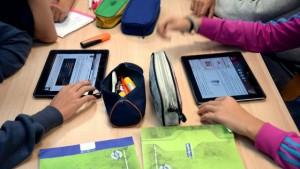 tablet-scuola-finanziamenti