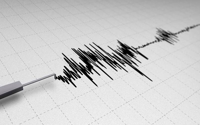 Decreto sul Terremoto: quali novità per la ricostruzione?