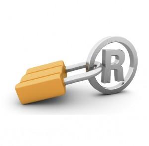 Patent Box: regole anche per registrazione marchio
