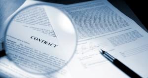 appalti - contratti pubblici - forniture prodotti