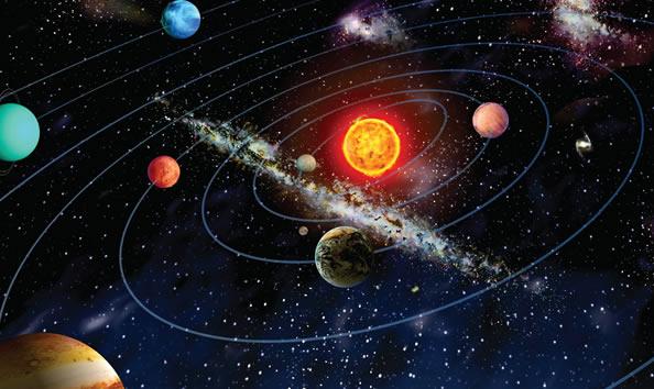 Nasce in Sicilia uno dei Parchi Astronomici più grandi del pianeta