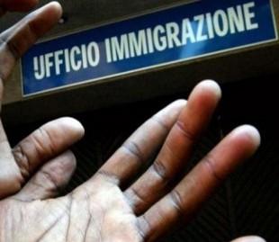 Permessi di soggiorno sospeso annullamento del contributo for Permesso di soggiorno umanitario 2016