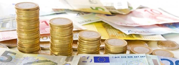 Spazi Finanziari degli Enti Locali: criteri e modalità