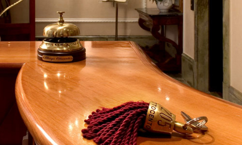 Bonus alberghi: cumulabile con il super ammortamento?