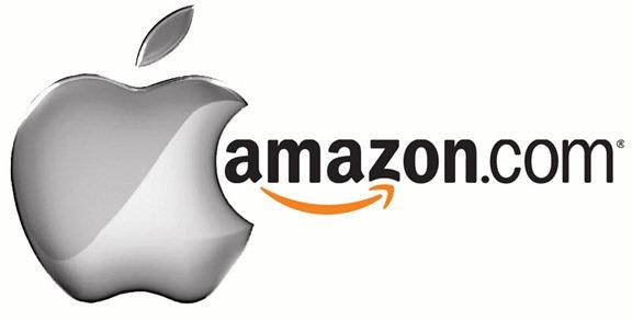 Consumatori: possibili truffe da falsi accessori Apple su Amazon?