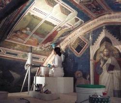 Art Bonus: lo stato delle cose nei Comuni Italiani