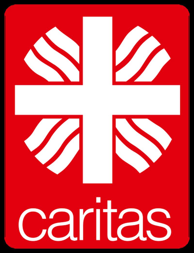 Nei centri Caritas più Italiani che Stranieri, almeno al Sud