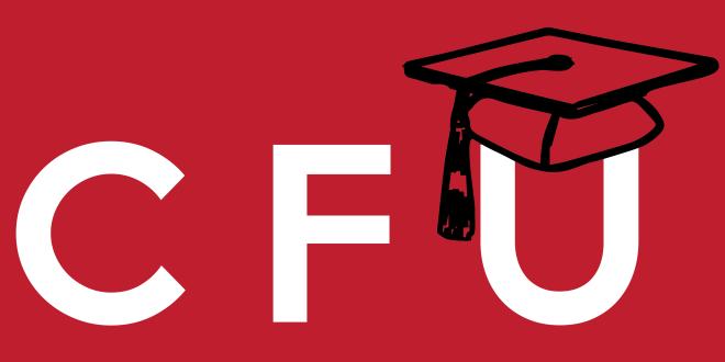 TFA e nuove classi di concorso: come recuperare CFU?