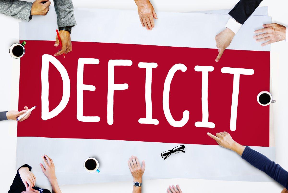 DEF: si interverrà sul deficit pubblico?