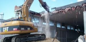 demolizione 2