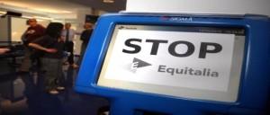 equitalia-stop