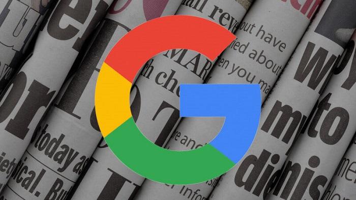 Fact Check: pronta su Google l'etichetta anti-bufale