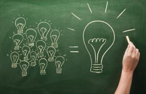 formazione docenti idea