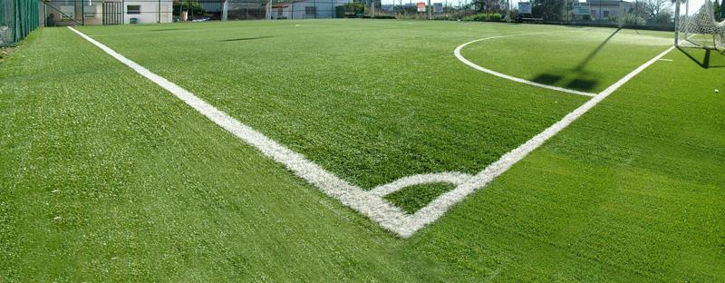 Protocollo d'Intesa tra Comuni ed Enti di Promozione Sportiva
