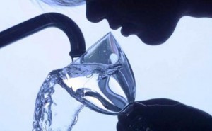 tariffe servizio idrico