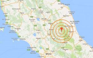 terremoto-24-agosto-2016