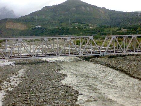 Gestione delle risorse idriche al passo con i cambiamenti climatici: una riflessione
