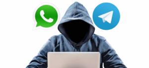 whatsapp-telegram-hacker-marked-460x271