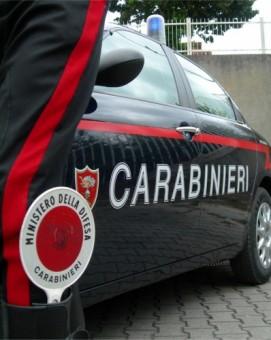 Carabinieri, Concorso Allievi Marescialli: scadenza imminente