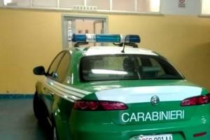 Carabinieri_auto_verdi jpg