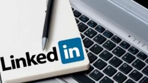 Linkedin-i-consigli-da-seguire