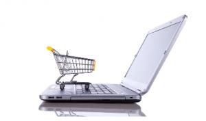 MEPA acquisti in rete