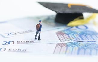 Erogazione Borse di Studio nelle Scuole: quali sono le nuove regole?