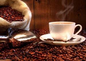 caffe-cialde-bevande