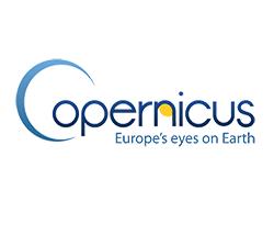 Nel Sistema Copernicus le mappe catastali dell'Agenzia delle Entrate