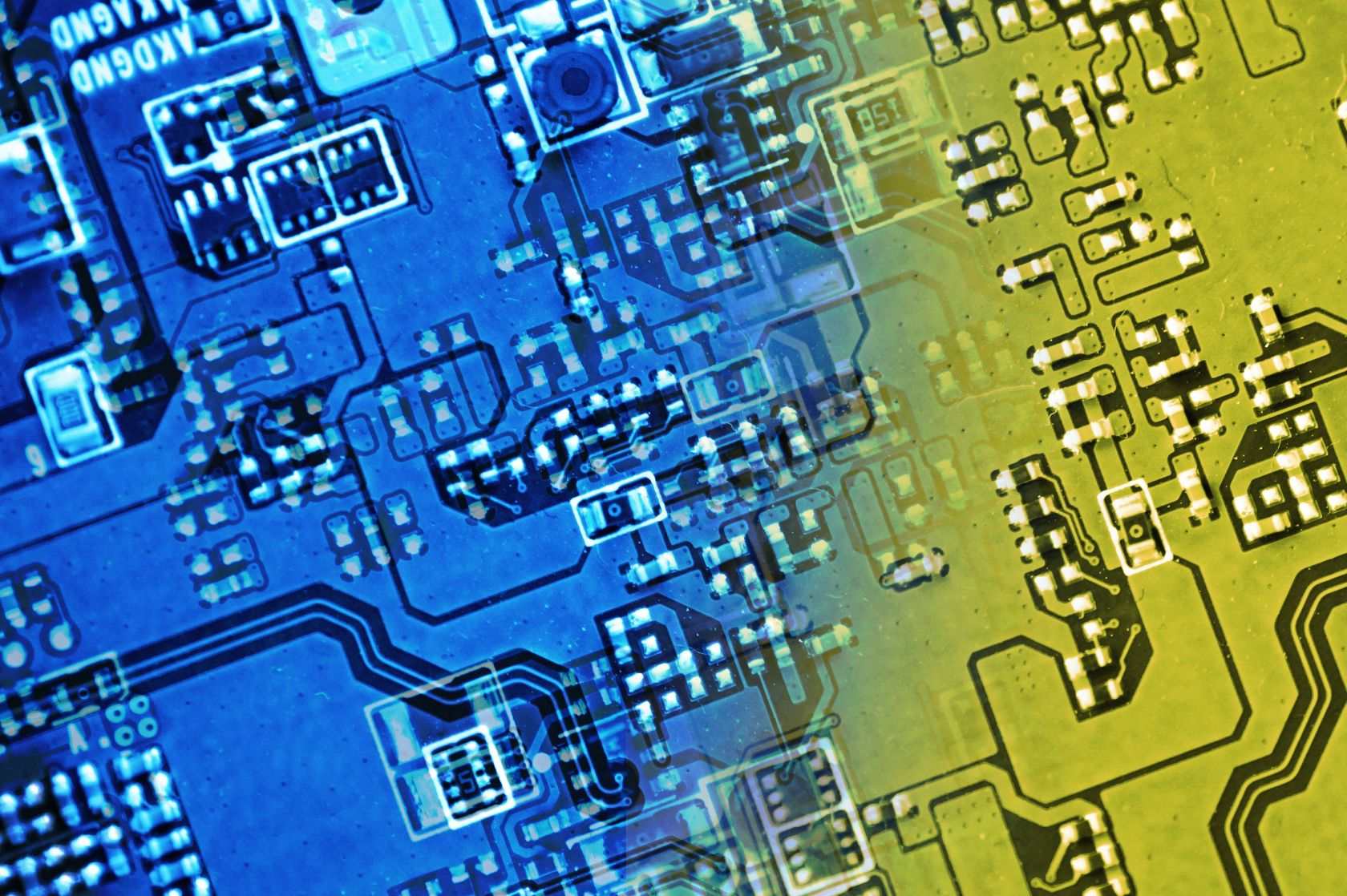 Horizon 2020 – Proposte Platform Driven E-infrastructure Innovation