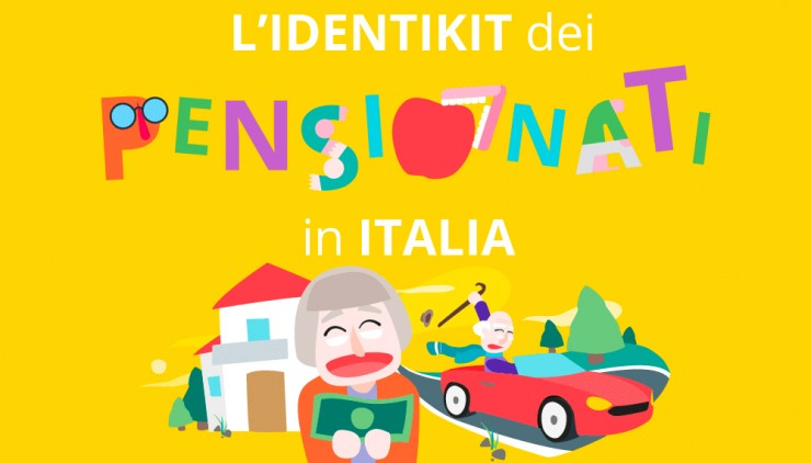Tutto quello che c'è da sapere sulle Pensioni in Italia