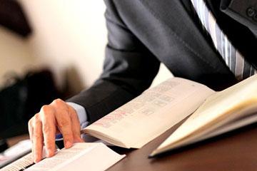 Dirigenti Apicali: quali saranno le finalità della Riforma?