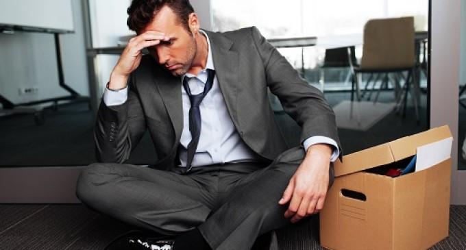 Licenziamento per comportamenti extra lavorativi: ecco quando