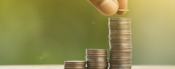 Buonuscita Pubblico Impiego: Cumulo contributivo è un ostacolo?