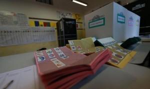 seggi elettorali 2