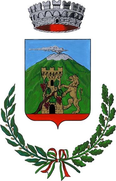 Comune di Santa Venerina: Avviso di Selezione Pubblica