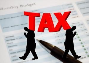IRI imposta reddito impresa