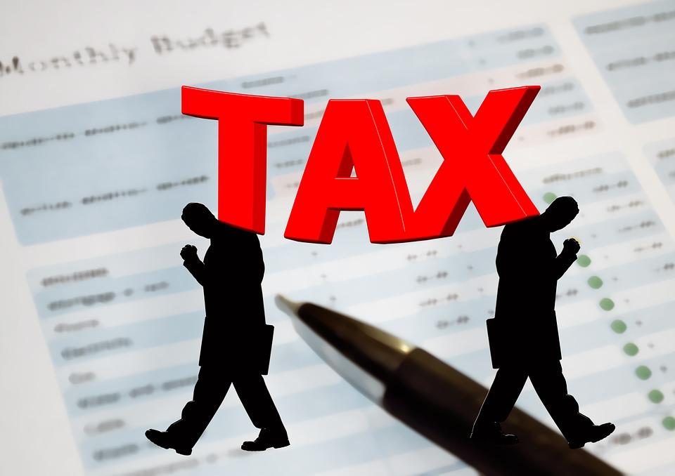 IRI: ecco la nuova imposta sul Reddito d'Impresa