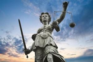 appalti gestore uscente invito giustizia sentenza