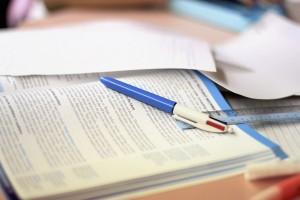 dimensionamento scolastico scuola studenti alunni docenti