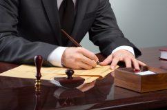 Dirigenti Scolastici: dati patrimoniali non vanno pubblicati dalle Scuole?