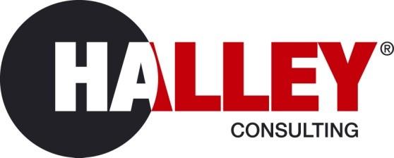 Il caso Halley in Sicilia: altri affidamenti senza gara