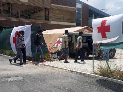 Migranti nei Comuni: Sindaci vanno coinvolti nell'Emergenza