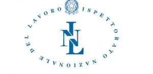 ispettorato-nazionale-lavoro-nuovo-sito-692x336