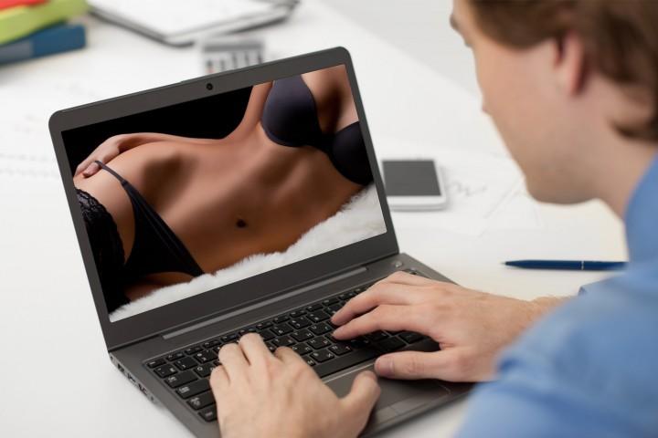 videoi porno scarica film porno