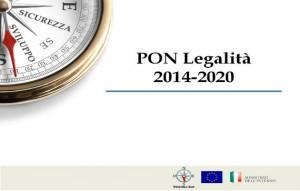pon_legalita_570