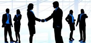 professionisti clienti insolventi